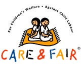 benuta supports CARE & FAIR